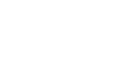 Healing With Victoria